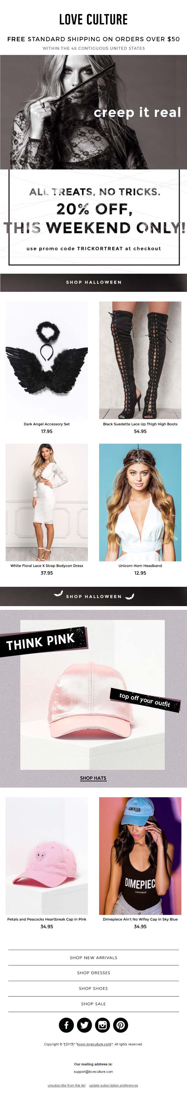 Halloween-Email-Templates_Love-Culture