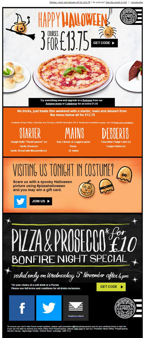 Halloween-Email-Templates_Pizza-Express
