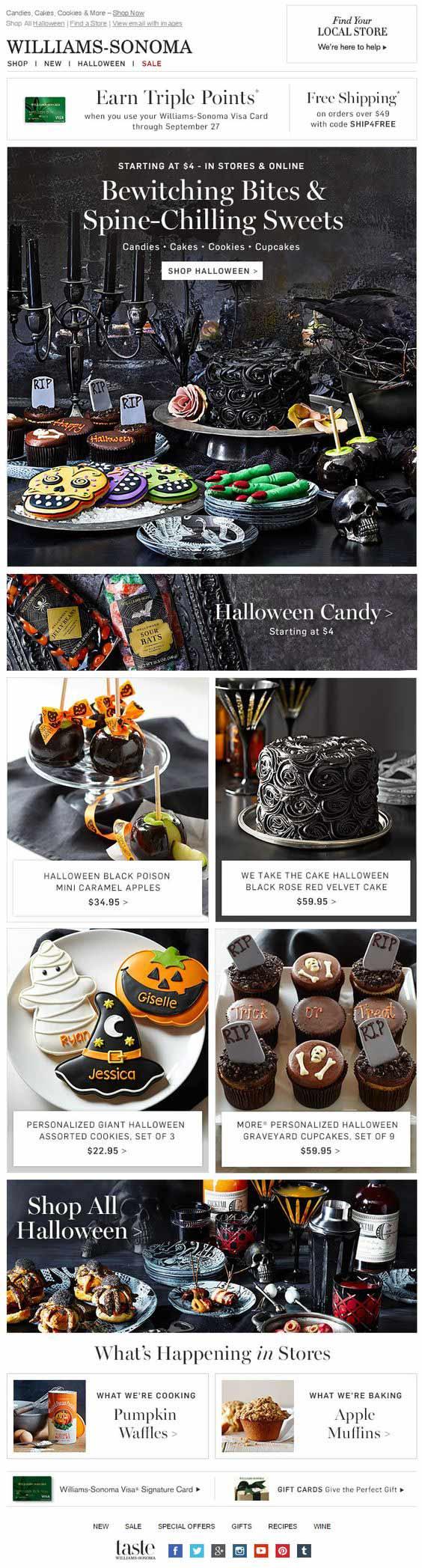 Halloween-Email-Templates_Williams-Sonoma