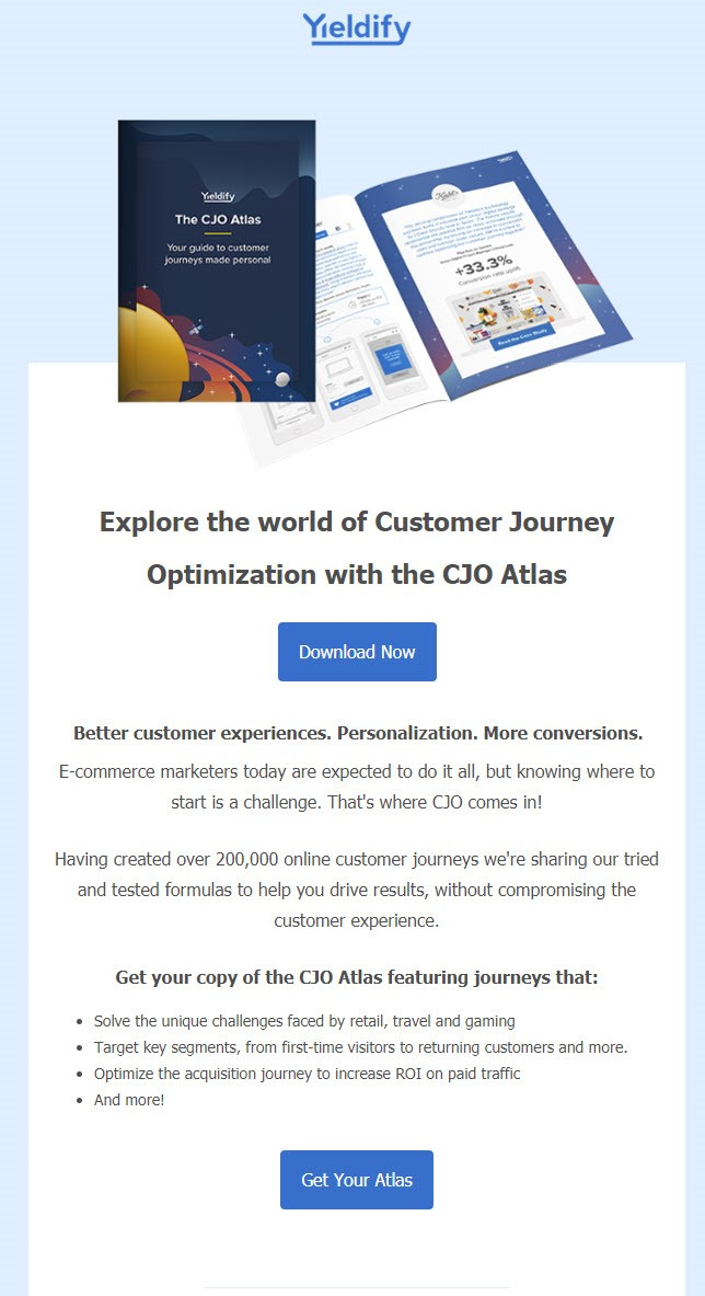 email-newsletter-examples