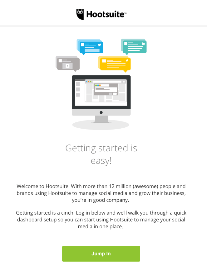 onboarding-emails