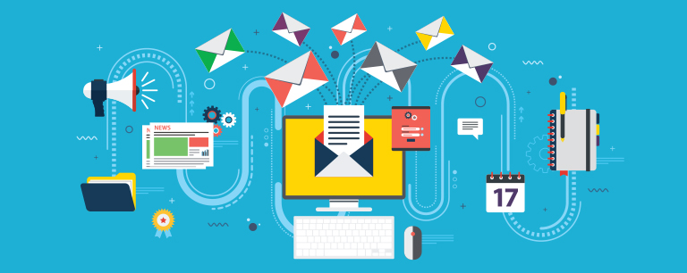 12 Effective Email Marketing Tips You Need To Know To Make Your Campaign Successful In 2020