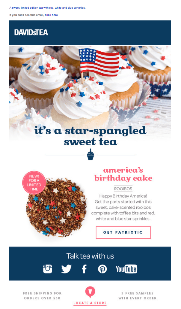 4th-of-july-email-marketing-symbols