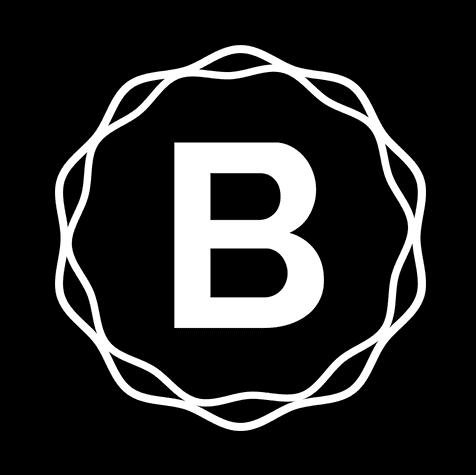 Bango Systems Logo
