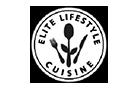 Elite Lifestyle Cuisine