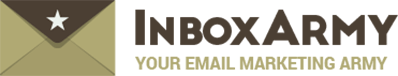 Inbox Army