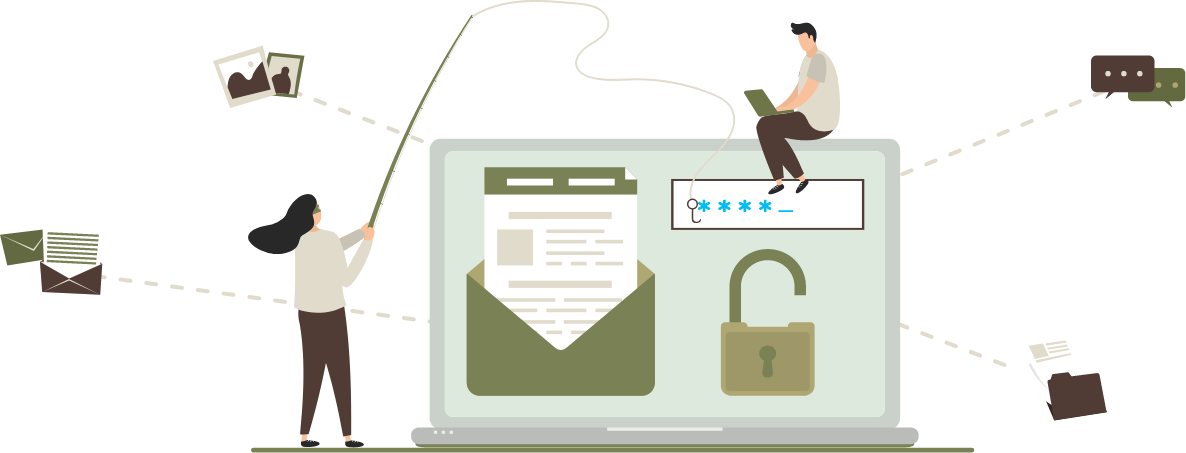 Email Data Management