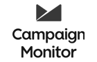https://www.inboxarmy.com/wp-content/uploads/2020/09/Campaign-Monitor.png