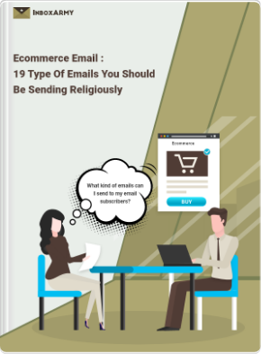 Ecommerce_Email_