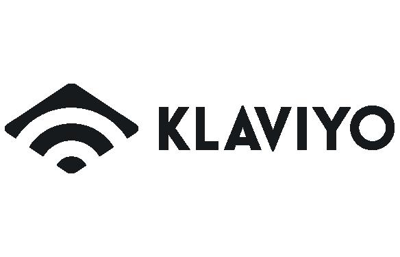 https://www.inboxarmy.com/wp-content/uploads/2020/09/Klaviyo-01.png