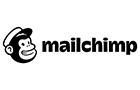 https://www.inboxarmy.com/wp-content/uploads/2020/09/Mailchimp.png