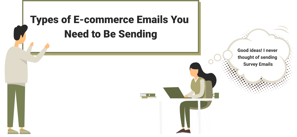 Types-ecommerce-emails