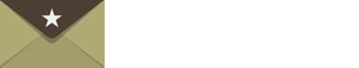 Inboxarmy logo