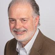 Bob Jenisch