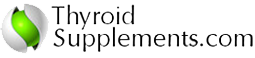 Thyroid Logo
