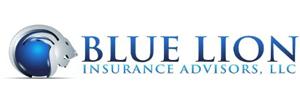 Blue Lion Insurance Advisors, LLC